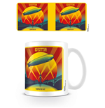 Tasse Led Zeppelin  343548