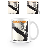 Tasse Led Zeppelin  343549