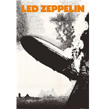 Poster Led Zeppelin  343550