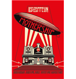Poster Led Zeppelin  343551