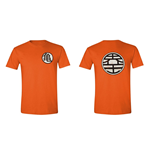 T-Shirt Dragon ball 343652