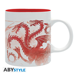 Tasse Game of Thrones  343978