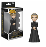 Game of Thrones Rock Candy Vinyl Figur Cersei Lannister 13 cm