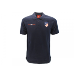 Polohemd Atletico Madrid  345306