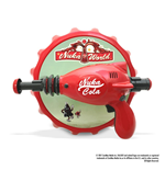 Fallout 4 Mini-Replik Nuka Cola Thirst Zapper 14 cm