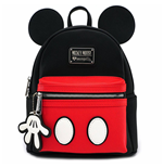 Disney by Loungefly Rucksack Mickey