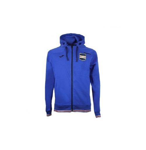 Sweatshirt Sampdoria  345635