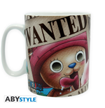 Tasse One Piece 345916