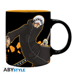 Tasse One Piece 345931
