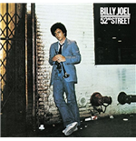 Schallplatte Billy Joel 346060