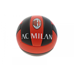 Beach-Volleyball Ball AC Milan 346648