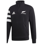 Sweatshirt All Blacks 346796