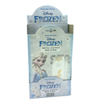 Tattoos Frozen 347188