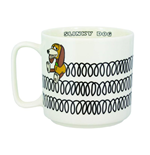 Toy Story Tasse Slinky Dog