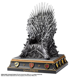 Briefbeschwerer Game of Thrones  347711