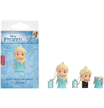 USB Stick Frozen 347799
