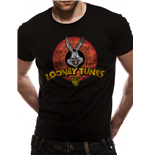 T-Shirt Looney Tunes 347810
