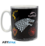 Tasse Game of Thrones  348397