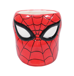 Marvel Shaped Tasse Spider-Man