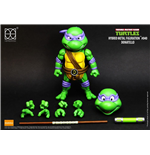 Actionfigur Ninja Turtles 348879