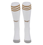 Real Madrid Socken 2019-2020 Home (Weiss)