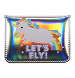 Brieftasche Jolly Awesome 349042