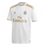 2018/2019 Trikot Real Madrid 349232