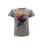 T-Shirt Spiderman 349375
