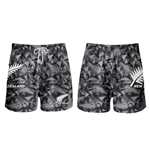 Badehose All Blacks 349517
