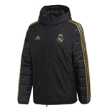 Jacke Real Madrid 349548