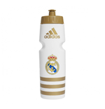 Trinkflasche Real Madrid 349549