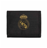 Geldbeutel Real Madrid 349550