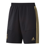Shorts Real Madrid 349551