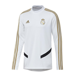 Sweatshirt Real Madrid 349554
