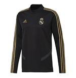Sweatshirt Real Madrid 349556