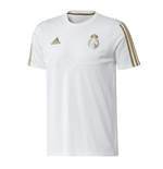 T-Shirt Real Madrid 349558
