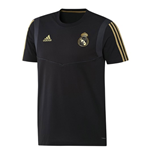 T-Shirt Real Madrid 349560