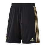 Shorts Real Madrid 349563