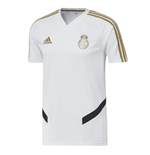 T-Shirt Real Madrid 349564
