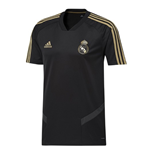 T-Shirt Real Madrid 349567