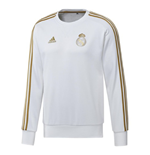 Sweatshirt Real Madrid 349568
