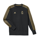 Sweatshirt Real Madrid 349569