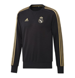 Sweatshirt Real Madrid 349570