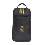 Schuhtasche Real Madrid 349571