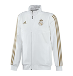 Jacke Real Madrid 349572