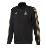 Jacke Real Madrid 349573