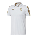 Polohemd Real Madrid 349575