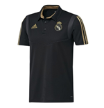 Polohemd Real Madrid 349576