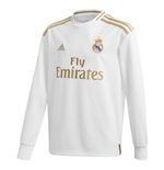 Sweatshirt Real Madrid 349581
