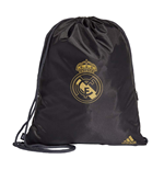 Tasche Real Madrid 349582